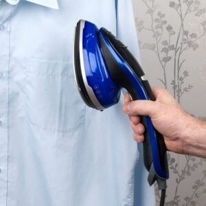 Ironing & Cleaning