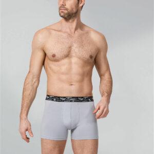 Underwear & Nightwear