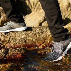 Footwear - Men