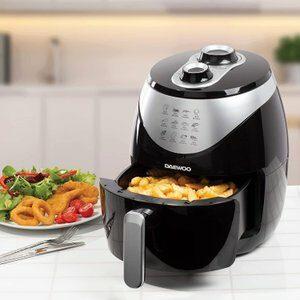 Cooking Appliances