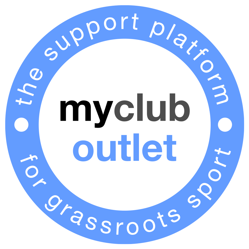 My Club Outlet