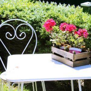 Garden & Outdoors