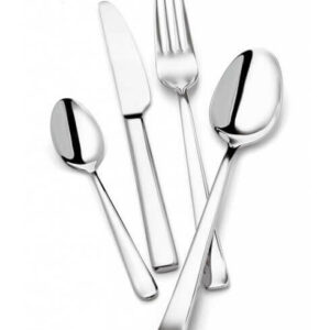 Knives and cutlery
