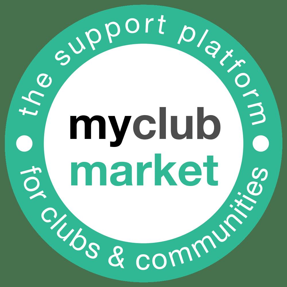 My Club Market